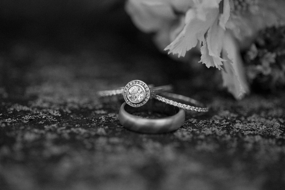 Ashland-Mountain-House-Wedding-Rings.jpg