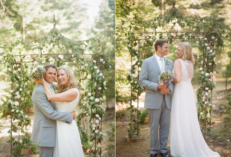 Ashland-Oregon-Wedding-in-the-Woods.jpg