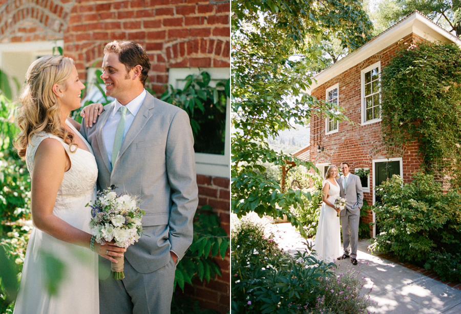 Ashland-Mountain-House-Wedding.jpg