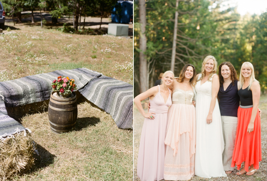 Natural-Outdoor-Oregon-Wedding.jpg