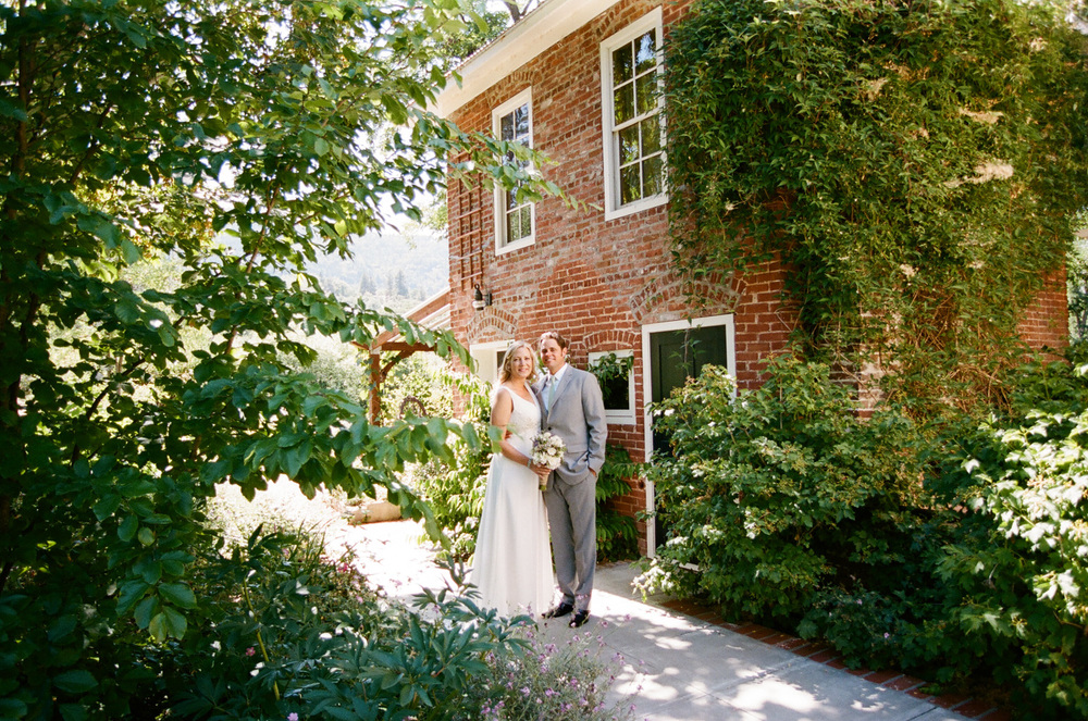 Woodsy-Outdoor-Ashland-Oregon-Wedding-47.jpg