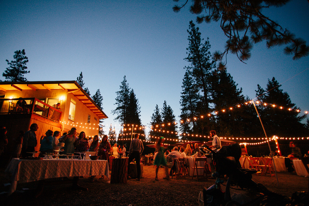 Woodsy-Outdoor-Ashland-Oregon-Wedding-89.jpg