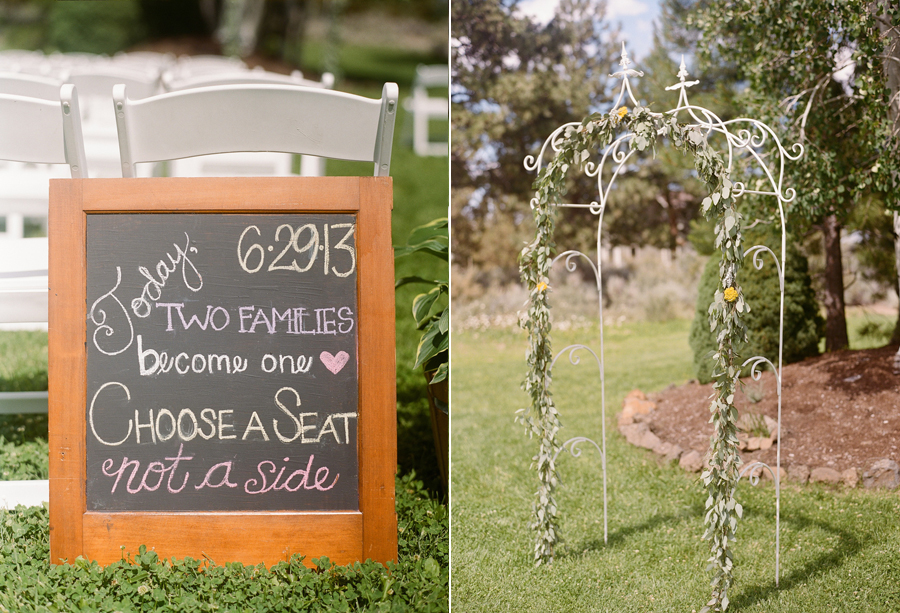 Bend-Oregon-Chalkboard-Wedding-Signs.jpg