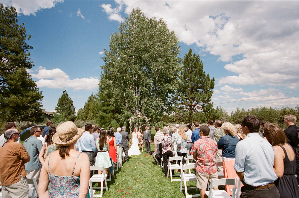 Bend-Wedding-Photographer-Michelle-Cross-19.jpg