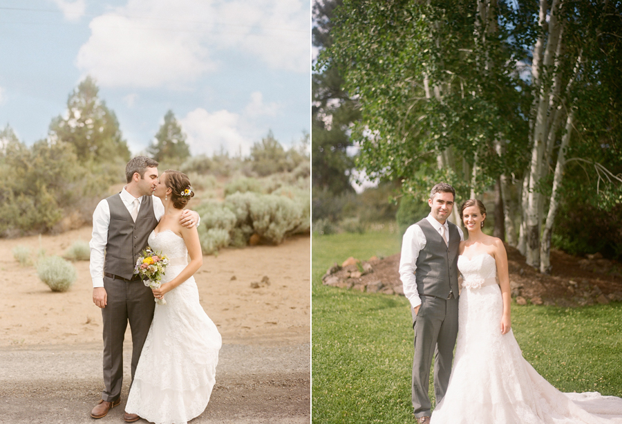 Bend-Oregon-Wedding-Photography.jpg