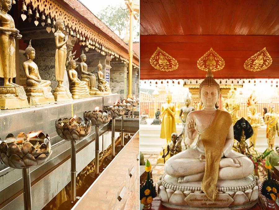 Thailand-39.jpg