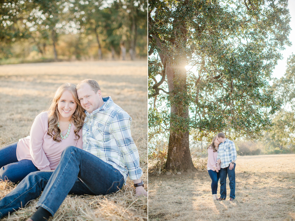 Sauvie Island Engagement by Michelle Cross-3.jpg