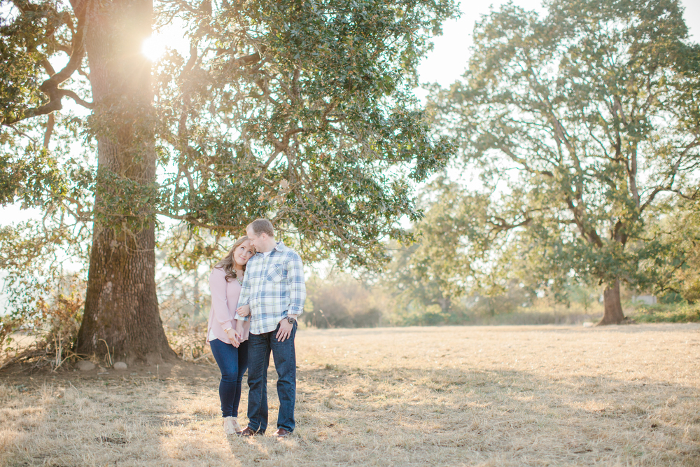Sauvie Island Engagement by Michelle Cross-5.jpg