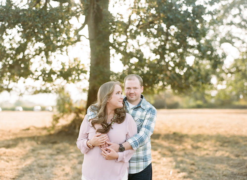 Sauvie Island Engagement by Michelle Cross-10.jpg