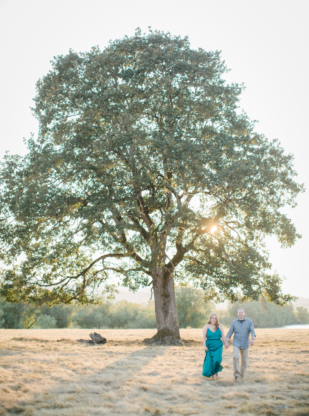 Sauvie Island Engagement by Michelle Cross-13.jpg