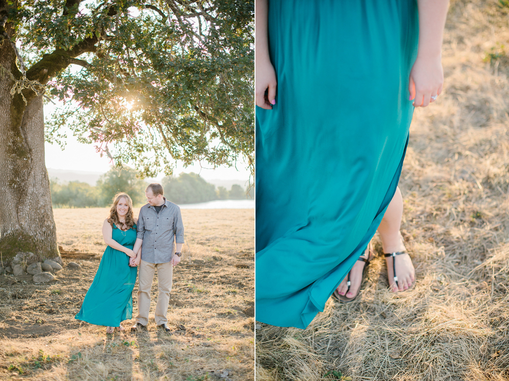 Sauvie Island Engagement by Michelle Cross-22.jpg