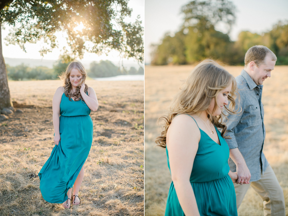 Sauvie Island Engagement by Michelle Cross-28.jpg