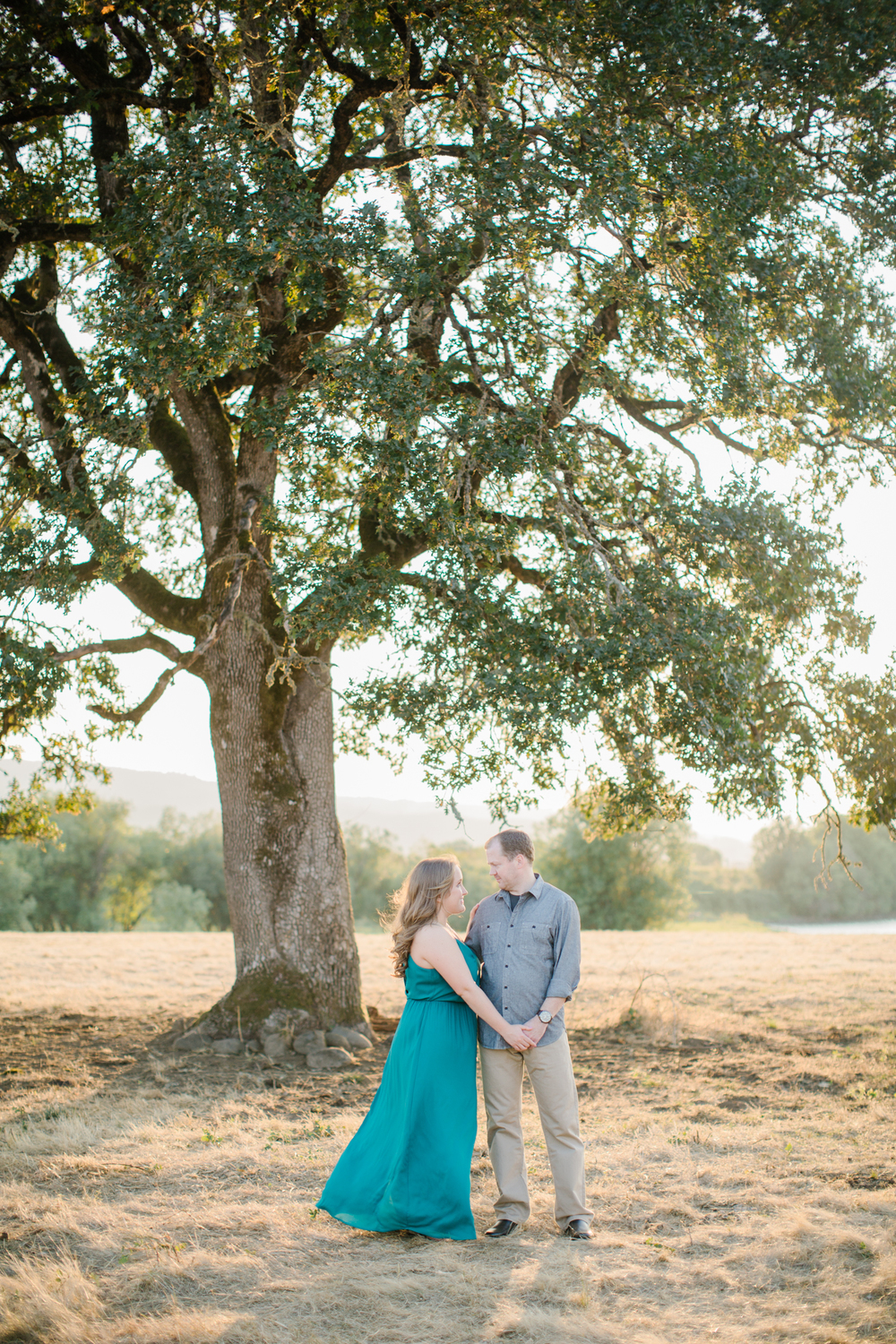Sauvie Island Engagement by Michelle Cross-30.jpg