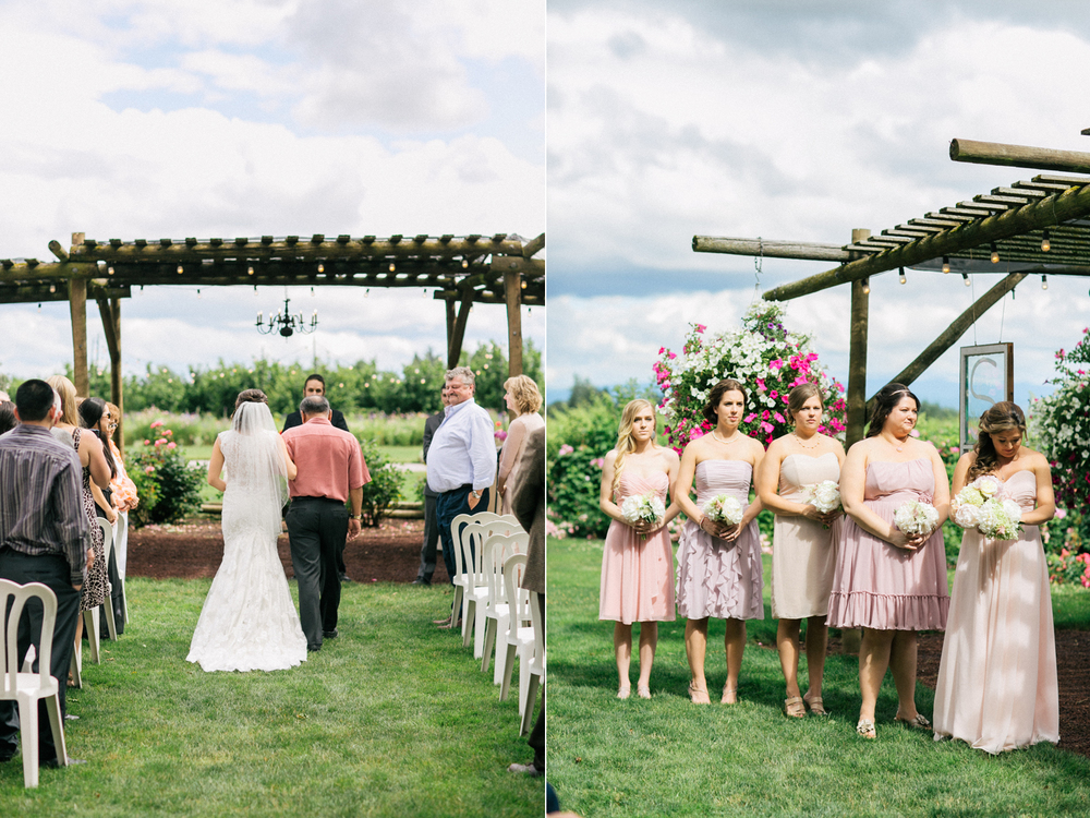 Postlewaits Oregon Wedding by Michelle Cross-22.jpg