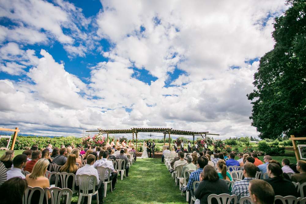 Postlewaits Oregon Wedding by Michelle Cross-26.jpg