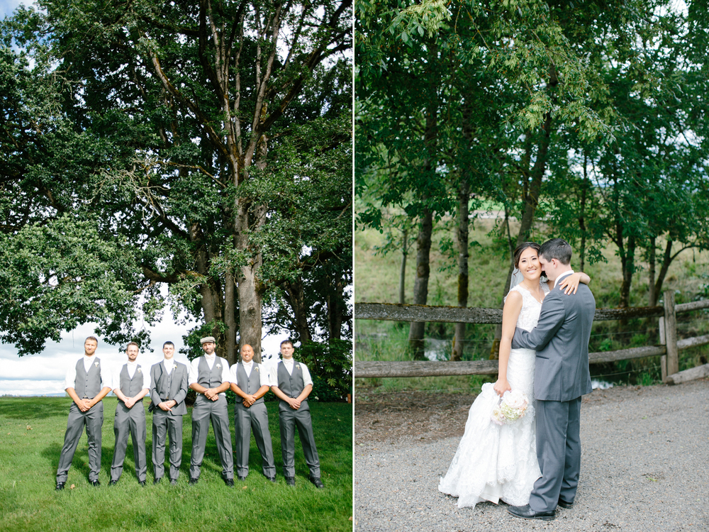 Postlewaits Oregon Wedding by Michelle Cross-36.jpg