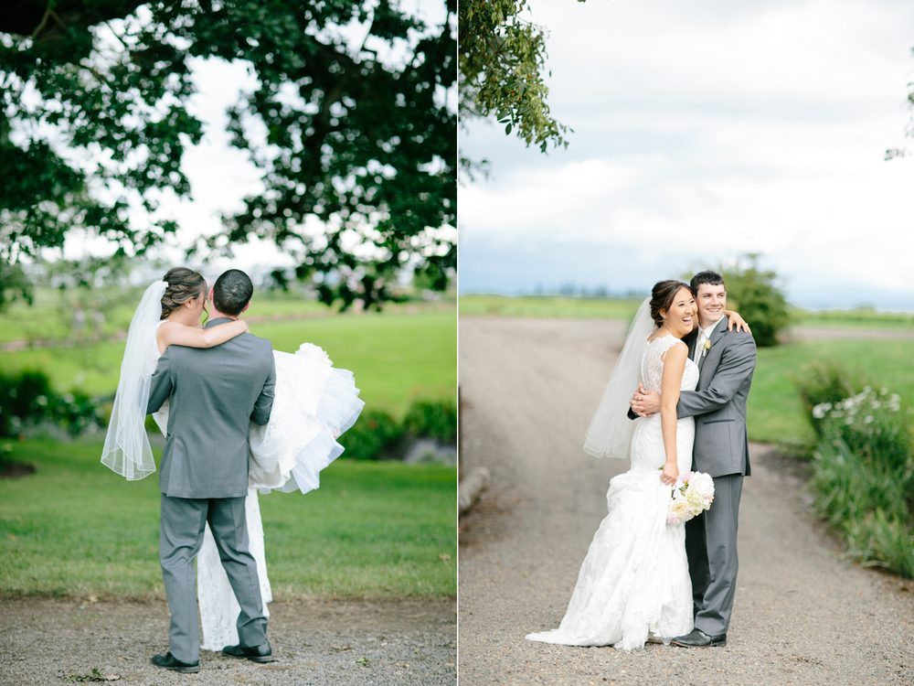 Postlewaits Oregon Wedding by Michelle Cross-41.jpg