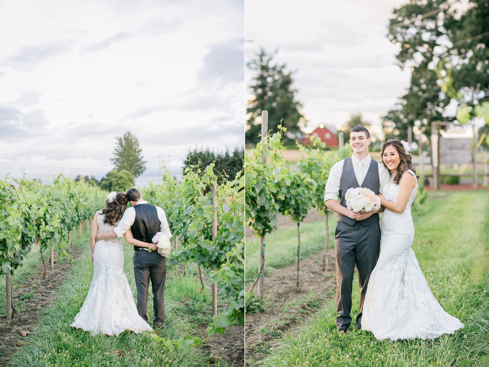 Postlewaits Oregon Wedding by Michelle Cross-52.jpg