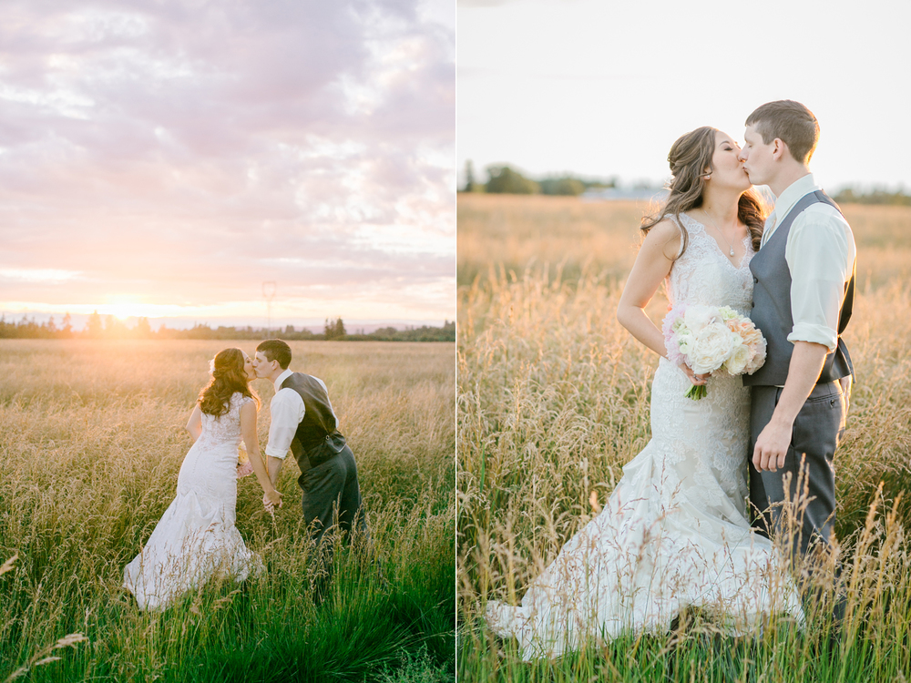 Postlewaits Oregon Wedding by Michelle Cross-62a.jpg