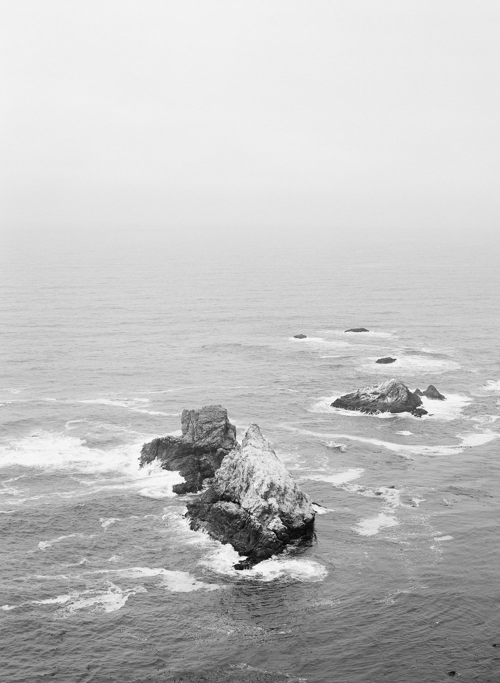 Big Sur Drive by Michelle Cross-20.jpg