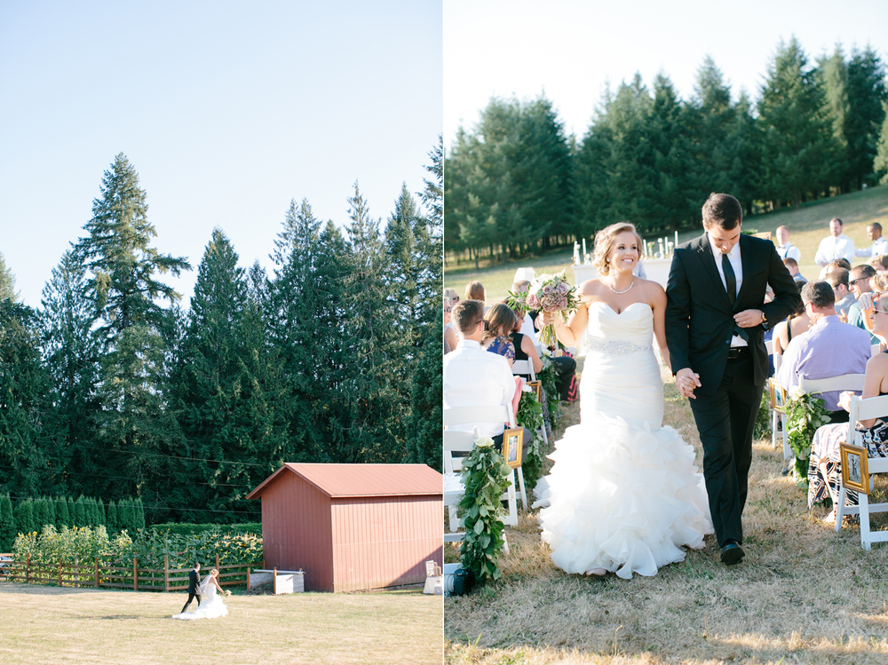 Oregon Barn Wedding by Michelle Cross-12.jpg