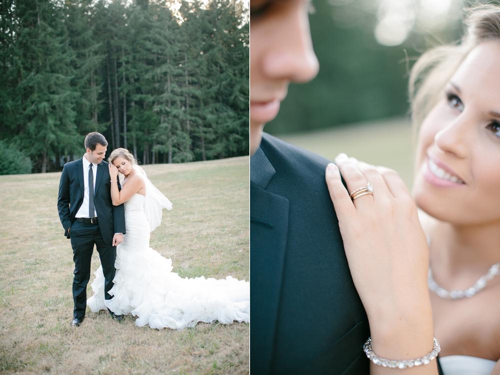 Oregon Barn Wedding by Michelle Cross-21.jpg