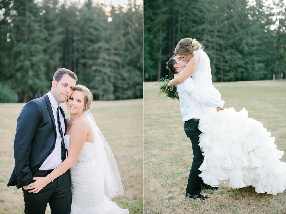 Oregon Barn Wedding by Michelle Cross-23.jpg
