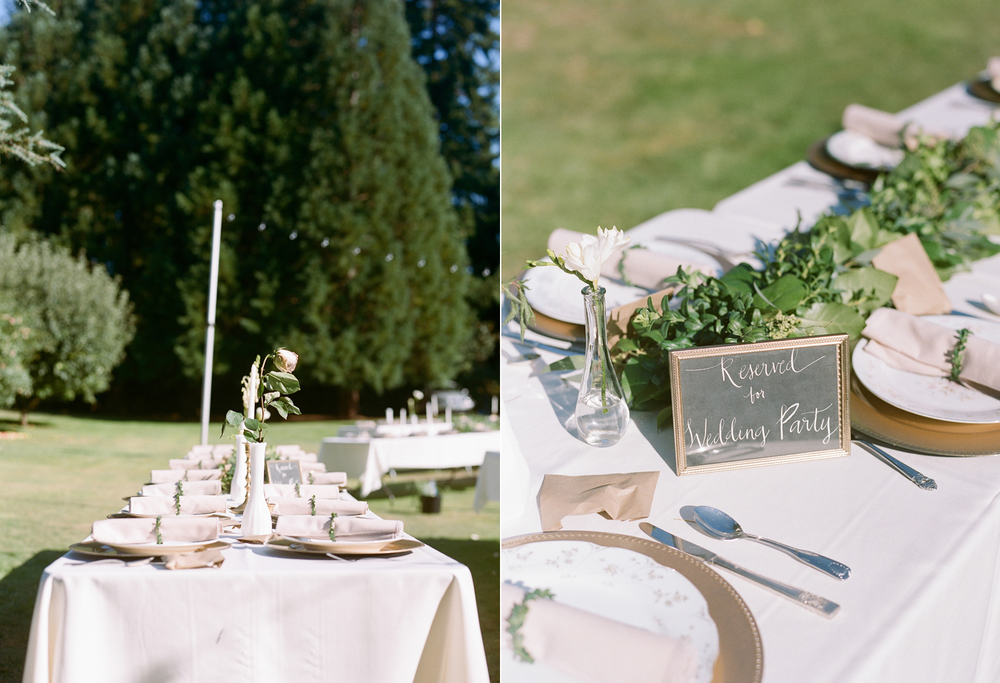 Oregon Barn Wedding by Michelle Cross-31.jpg