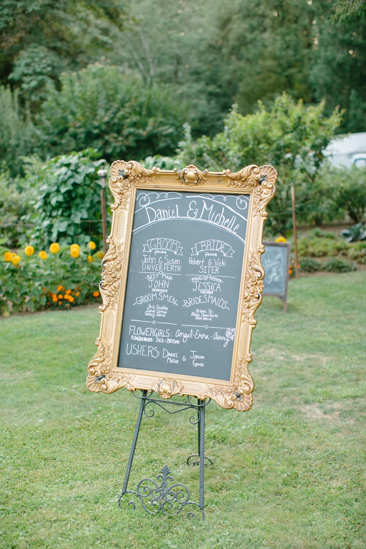 Oregon Barn Wedding by Michelle Cross-39.jpg