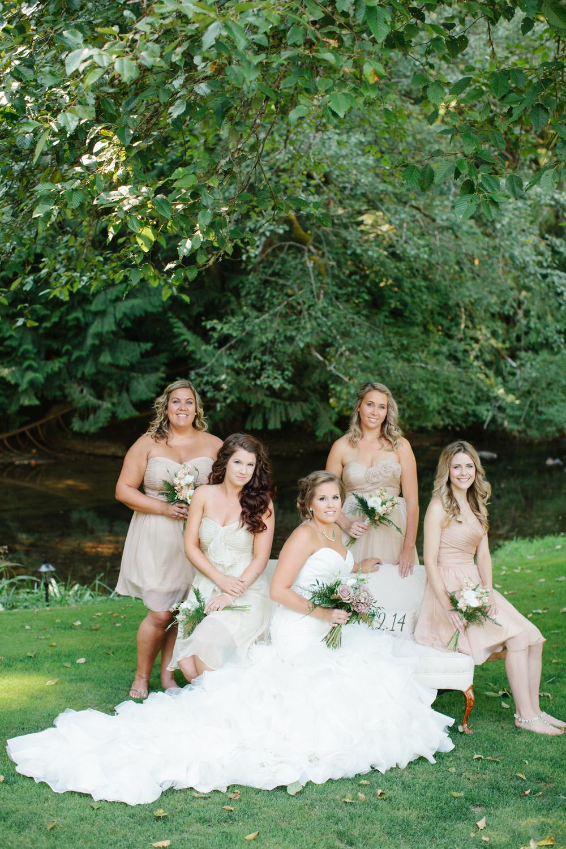 Oregon Barn Wedding by Michelle Cross-48.jpg