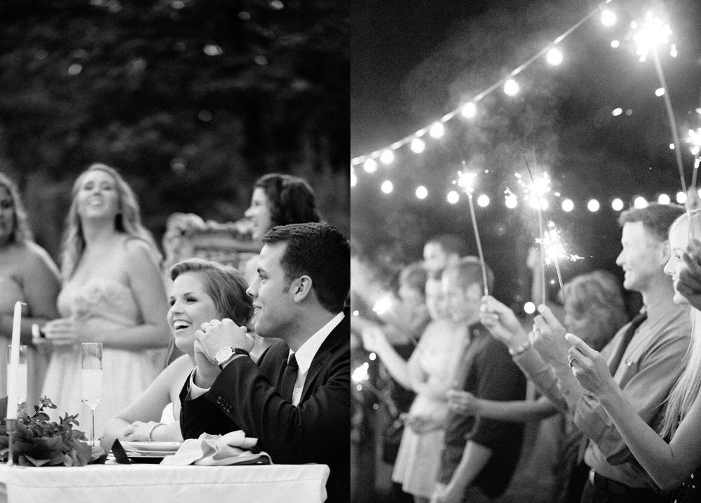 Oregon Barn Wedding by Michelle Cross-55.jpg