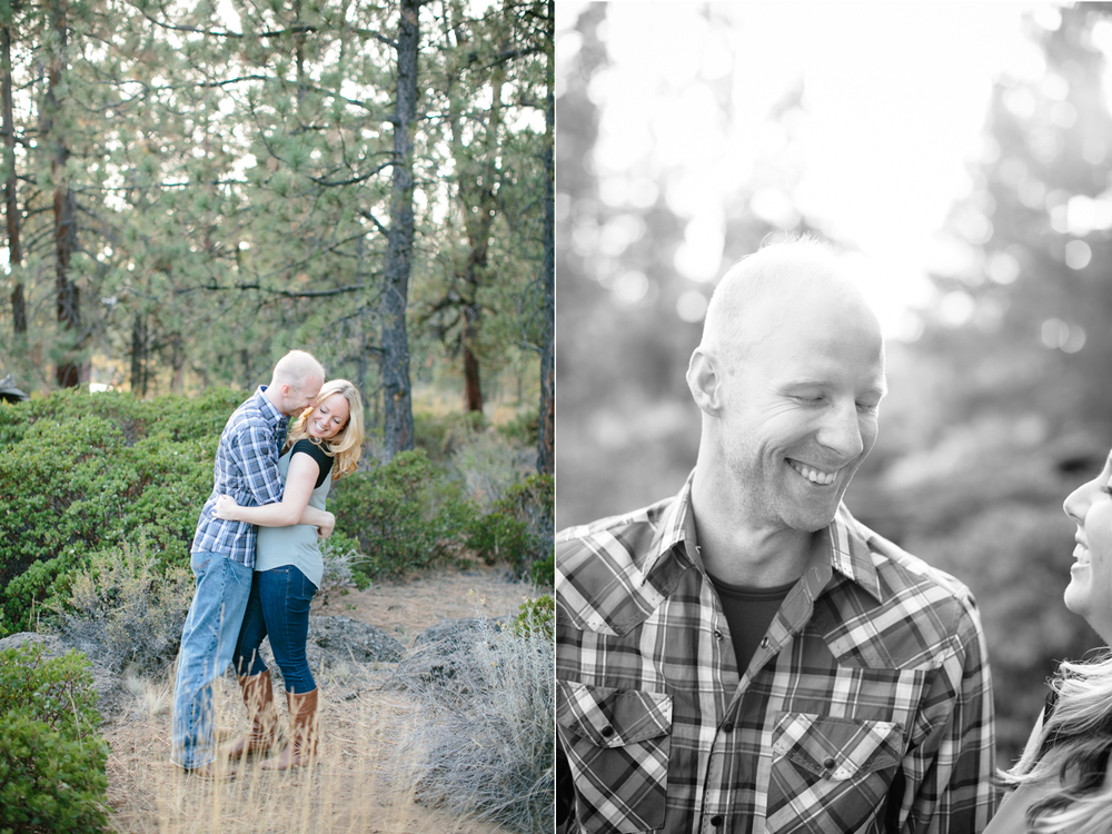 Bend Oregon Engagement by Michelle Cross - 6.jpg