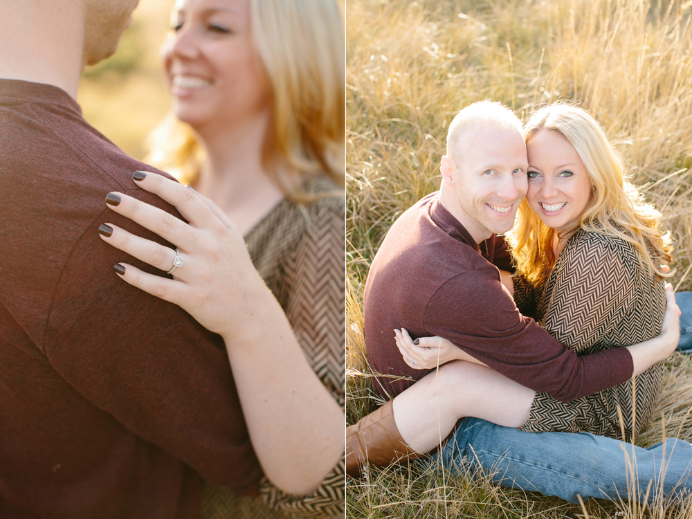 Bend Oregon Engagement by Michelle Cross - 12.jpg