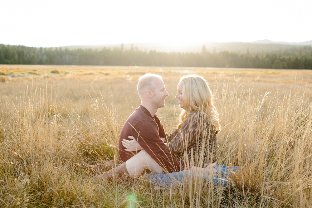 Bend Oregon Engagement Session by Michelle Cross-21.jpg