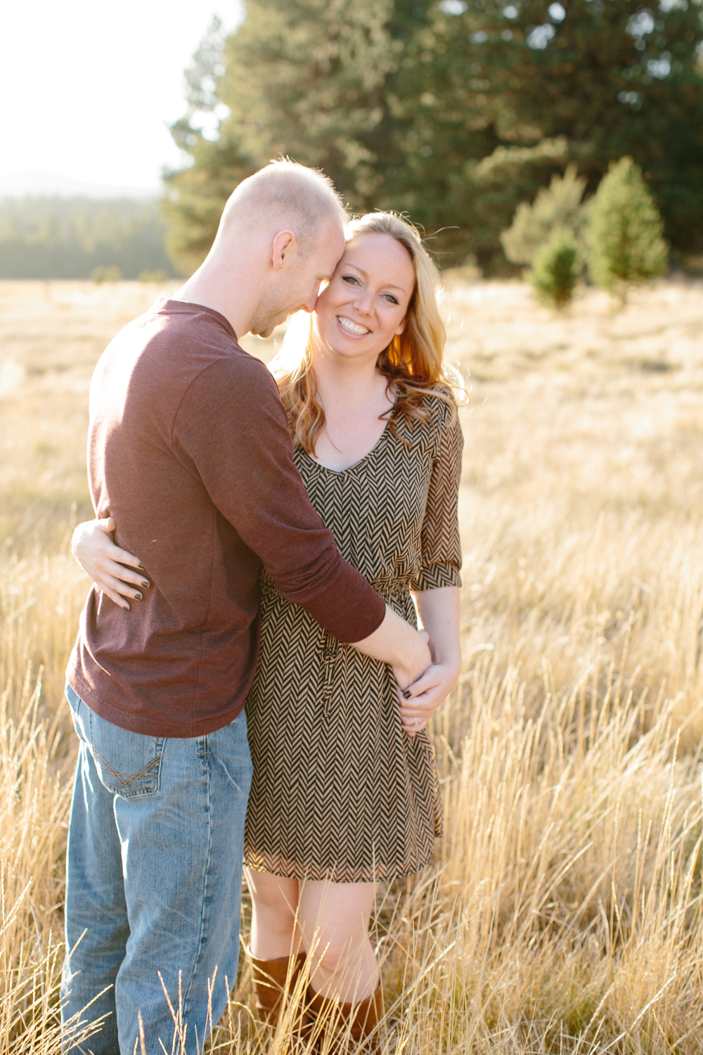 Bend Oregon Engagement Session by Michelle Cross-26.jpg