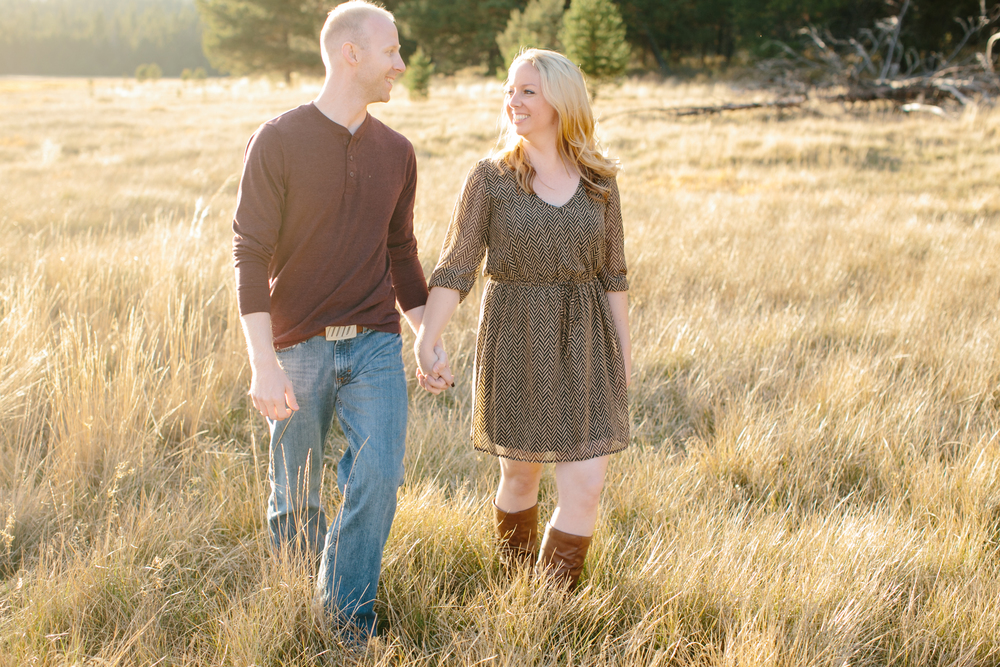 Bend Oregon Engagement Session by Michelle Cross-27.jpg