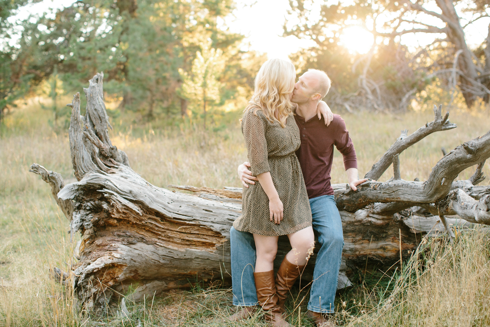 Bend Oregon Engagement Session by Michelle Cross-33.jpg
