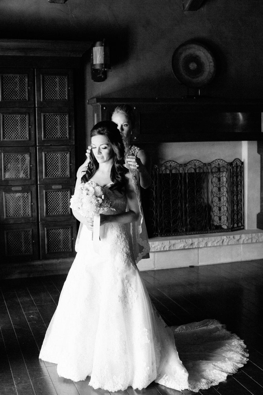 Bend Oregon Pronghorn Wedding by Michelle Cross-7.jpg