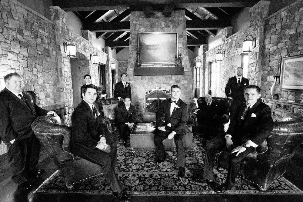 Bend Oregon Pronghorn Wedding by Michelle Cross-13.jpg