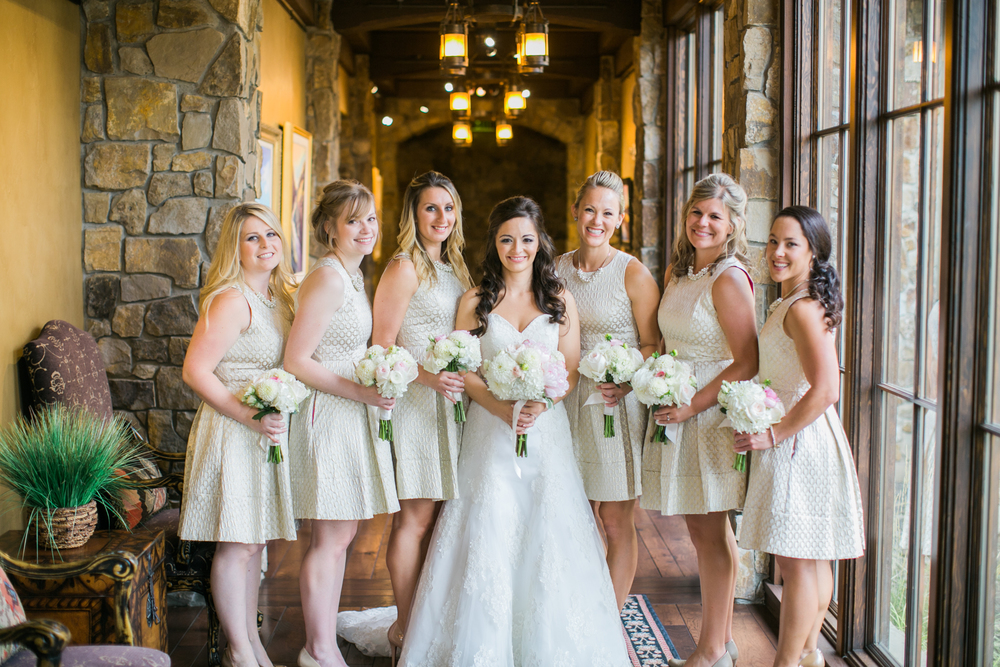 Bend Oregon Pronghorn Wedding by Michelle Cross-15.jpg