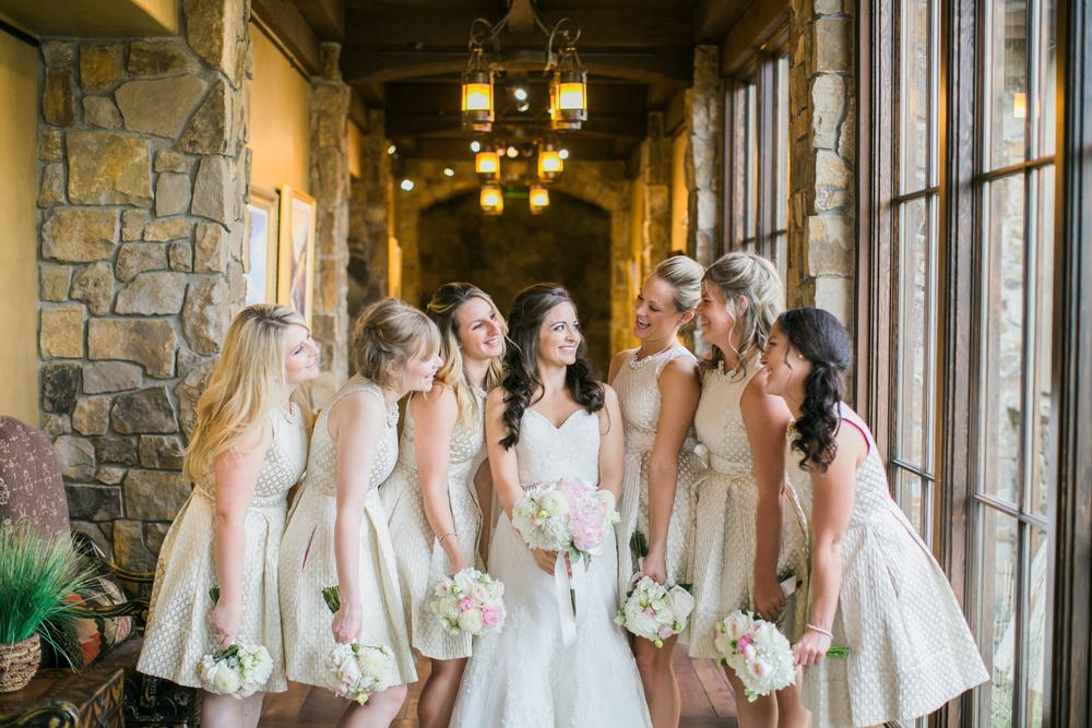 Bend Oregon Pronghorn Wedding by Michelle Cross-18.jpg