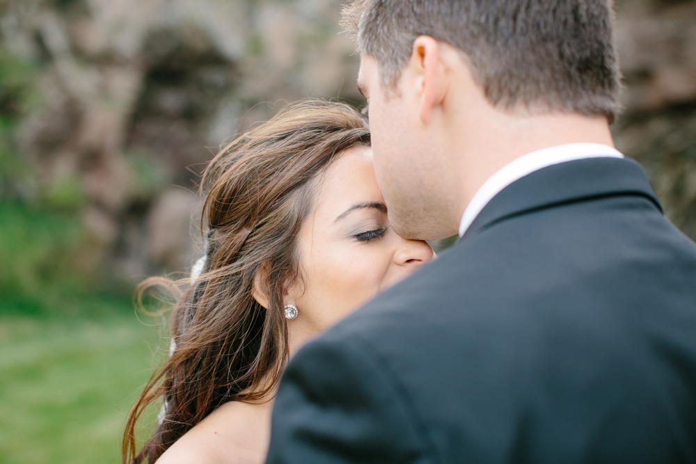 Bend Oregon Pronghorn Wedding by Michelle Cross-23.jpg