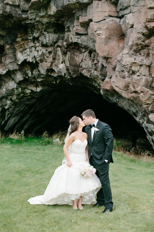 Bend Oregon Pronghorn Wedding by Michelle Cross-24.jpg