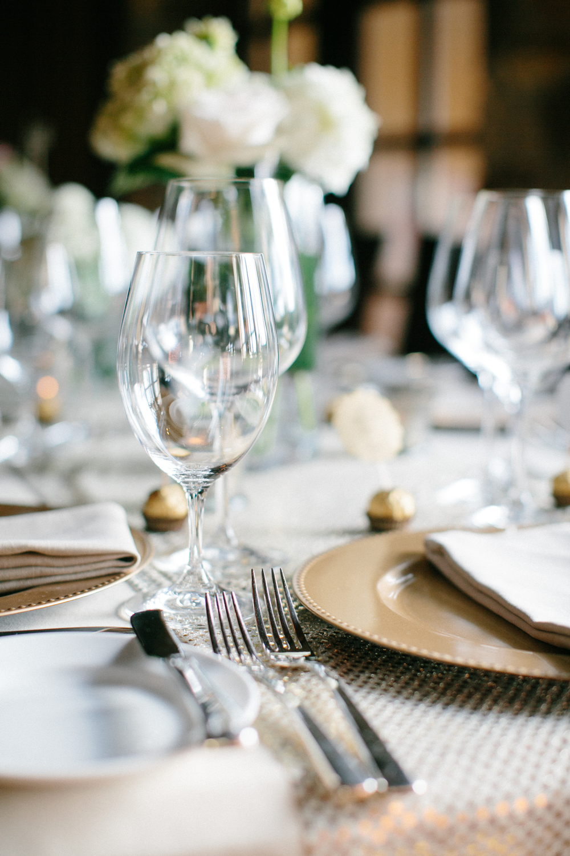 Bend Oregon Pronghorn Wedding by Michelle Cross-26.jpg