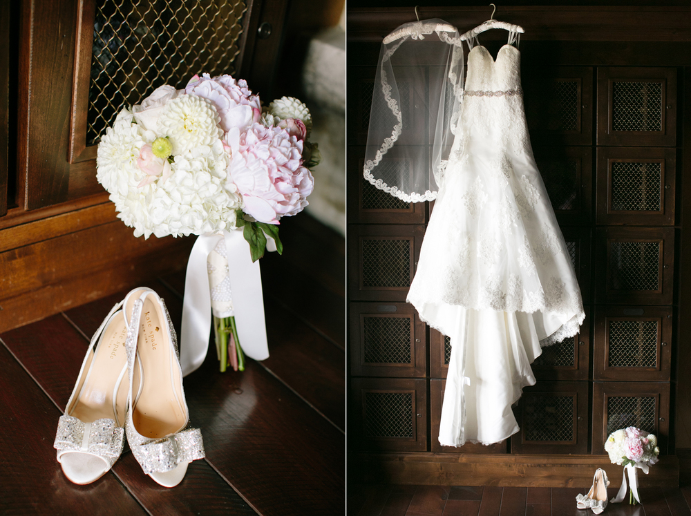 Pronghorn Bend Oregon Wedding by Michelle Cross - 17.jpg