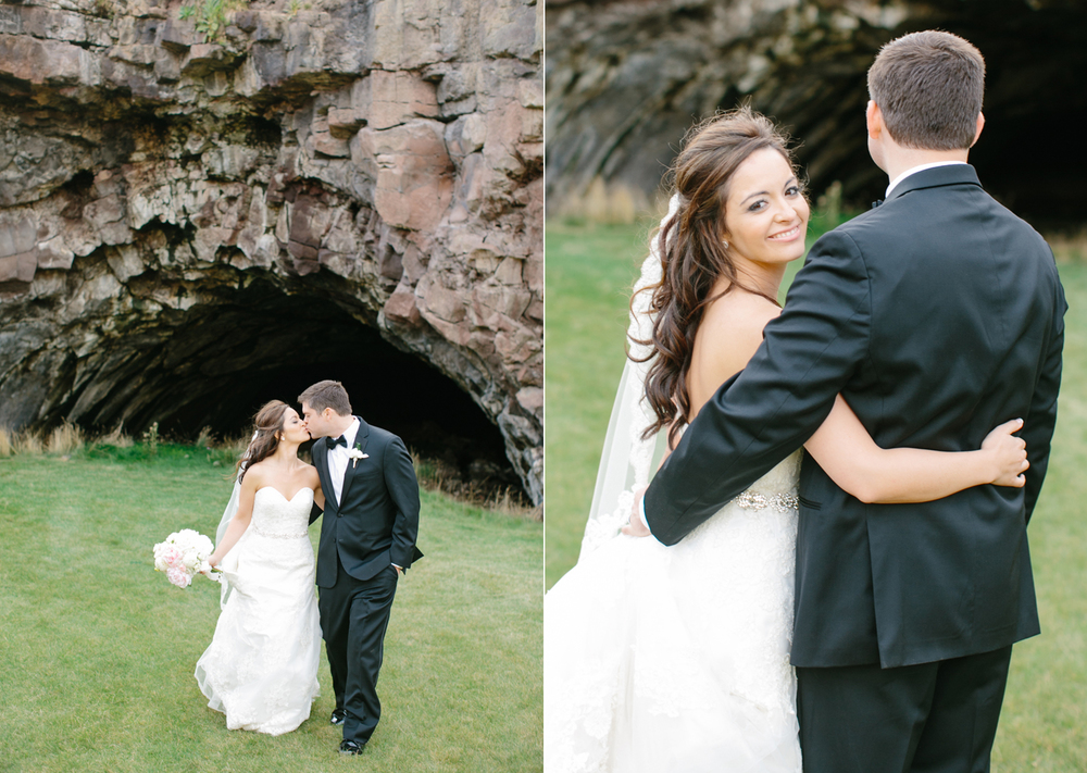 Pronghorn Bend Oregon Wedding by Michelle Cross - 20.jpg