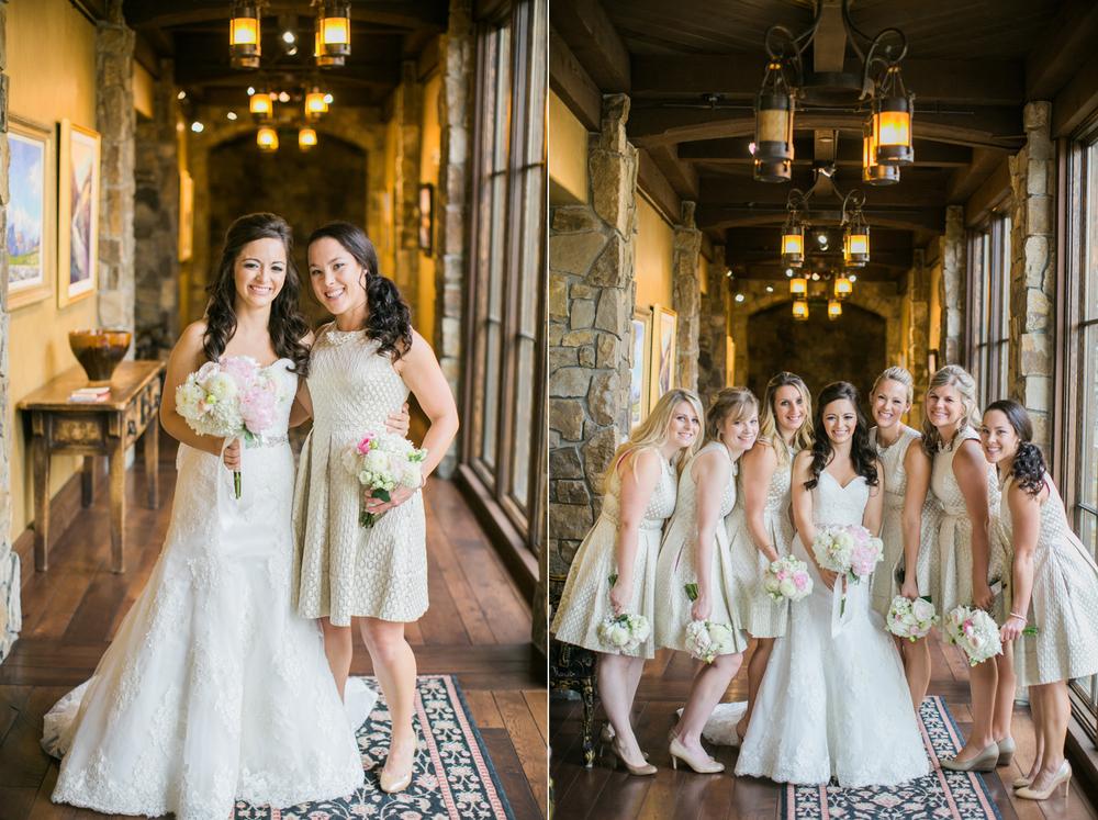 Pronghorn Bend Oregon Wedding by Michelle Cross - 19.jpg