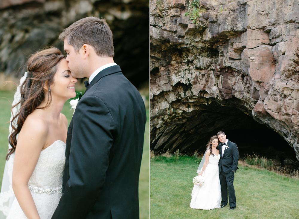Pronghorn Bend Oregon Wedding by Michelle Cross - 21.jpg