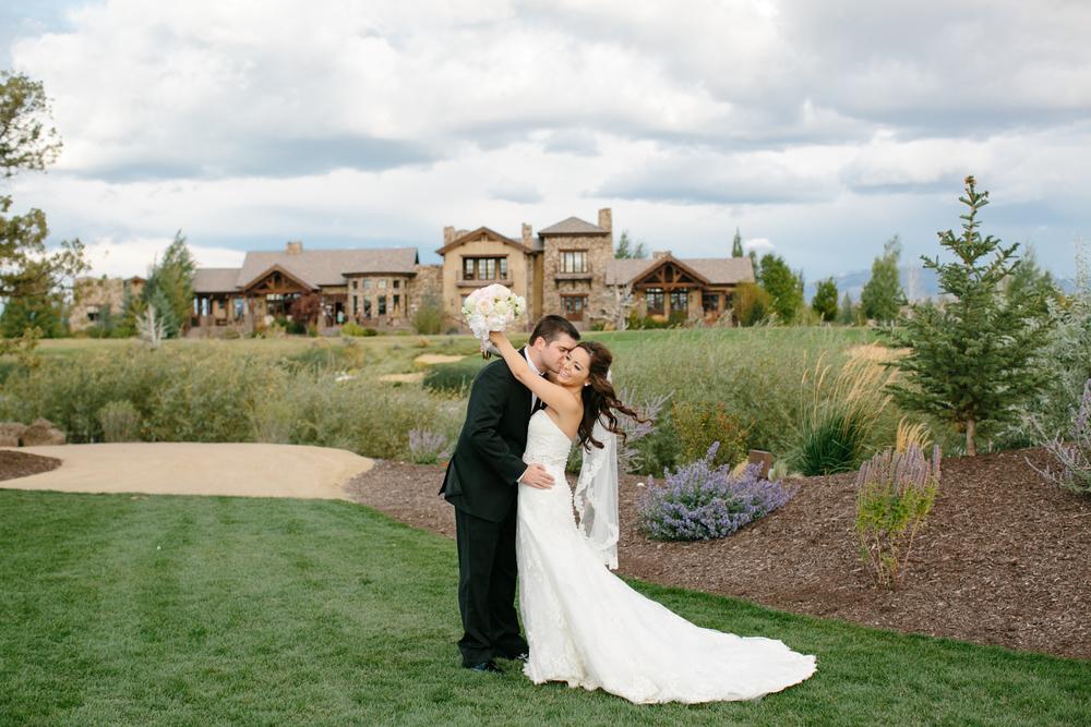 Bend Oregon Pronghorn Wedding by Michelle Cross-42.jpg