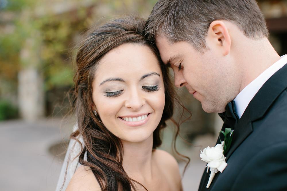 Bend Oregon Pronghorn Wedding by Michelle Cross-44.jpg